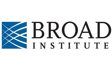 """Résultat de recherche d'images pour """"broad institute logo"""""""