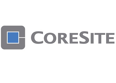 CoreSite Achieves Advanced Technology Partner Status in the AWS Partner Network