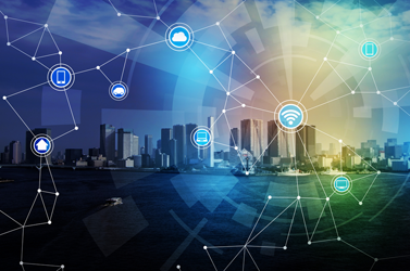 The Emphasis is on Out-of-the-Box Internet of Things Data Management -  DATAVERSITY