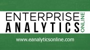 Enterprise Analytics Online