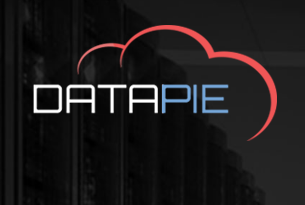Datapie Launches Fully Managed Data Integration Service for the Cloud - DATAVERSITY