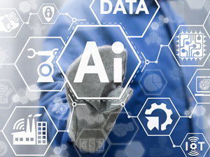Artificial Intelligence Use Cases: An Overview