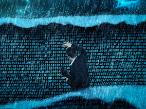 big data as a service
