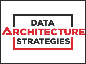 DAS Slides: Emerging Trends in Data Architecture — What's the Next Big Thing?