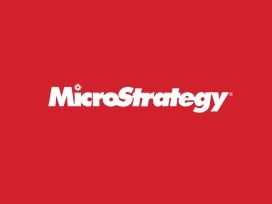 MicroStrategy Launches New Connectors for Microsoft Power BI