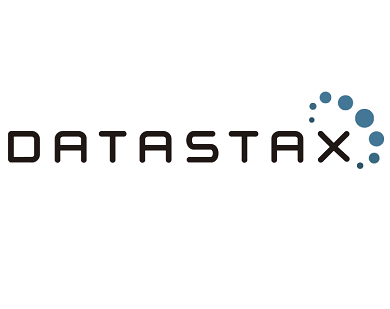 DataStax Releases Major Update to the Industry's Leading Distributed