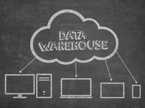 A Brief History of the Data Warehouse - DATAVERSITY