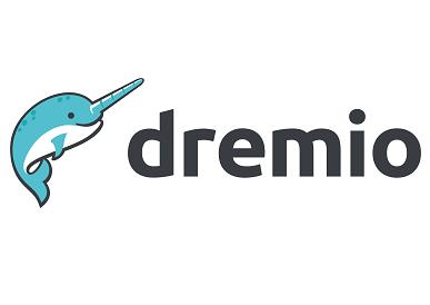 Dremio Announces the Gandiva Initiative for Apache Arrow