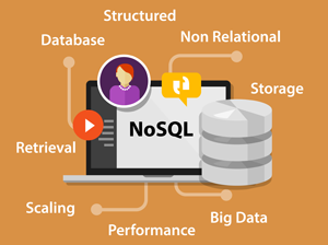 A Brief History of Non-Relational Databases - DATAVERSITY