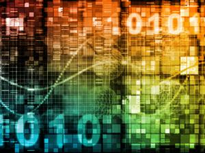 Data Lake vs. Data Swamp