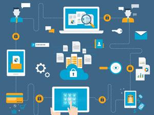 Serverless Computing Use Cases - DATAVERSITY