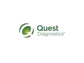 Quest Diagnostics Unveils Quanum Enterprise Content