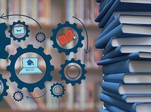 Data Literacy and Data Democracy