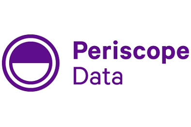 Periscope Data Announces Fall Release With a Focus on