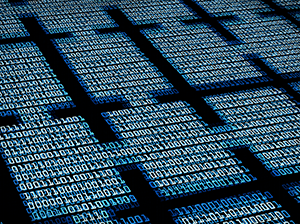 A Blockchain Model for Data Management and Data Quality
