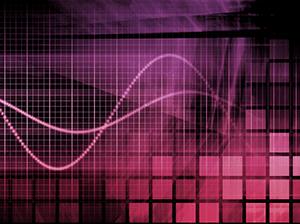 Analytics vs. Data Discovery