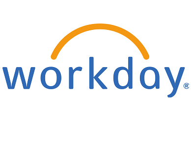 Workday Delivers Machine Learning-Powered Skills Cloud to Unlock