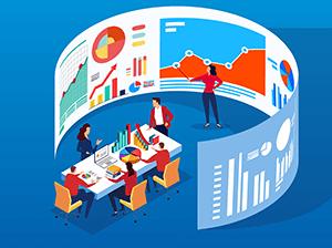 Data Governance Culture