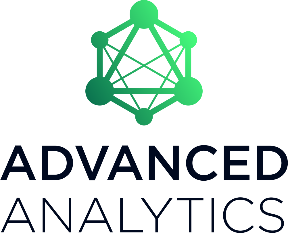 ADV-dia's: de evolutie van het dataplatform en wat het betekent voor een analytische bedrijfsstrategie