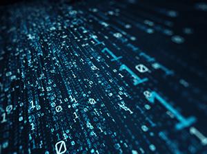 Gegevensstrategie versus gegevensarchitectuur