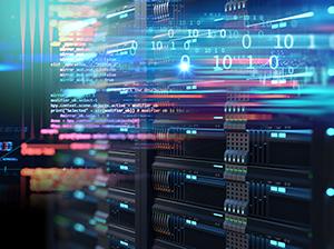 Data Governance and Data Stewardship