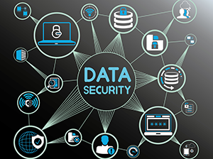 What is Data Security? - DATAVERSITY