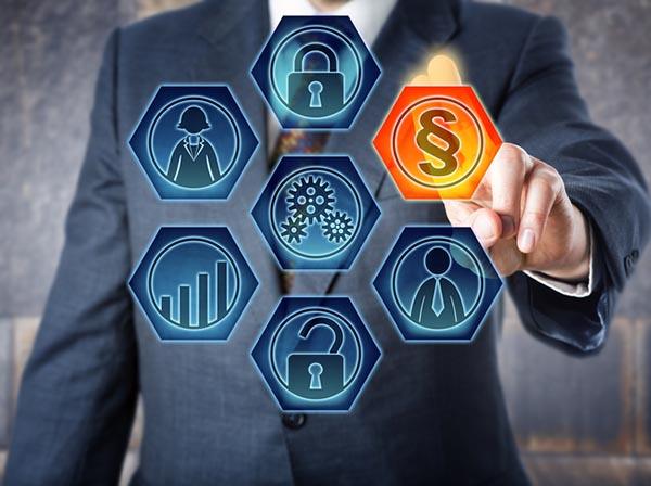 Data Governance Trends