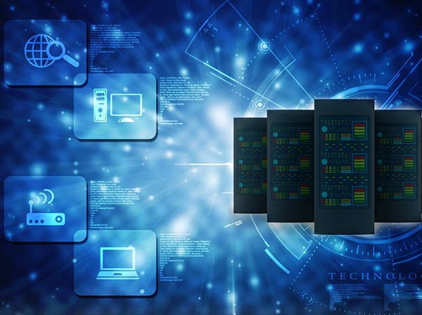 The State of Data Management: Challenges, Predictions, and