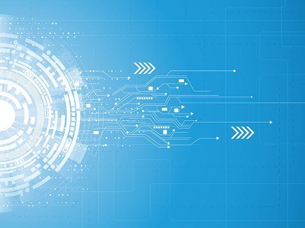 IoT Data Management Challenges - DATAVERSITY