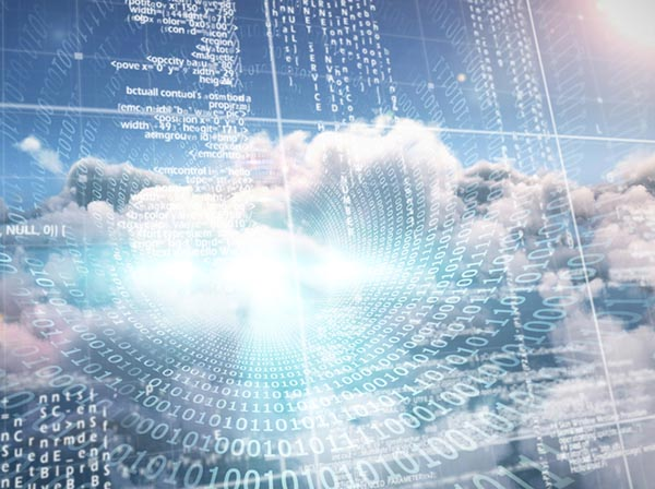 Cloud Computing Challenges: Navigating the Multi-Cloud