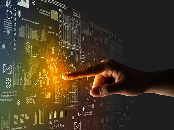Infragistics Adds Predictive Analytics, ML and More to Reveal Embedded BI Tool