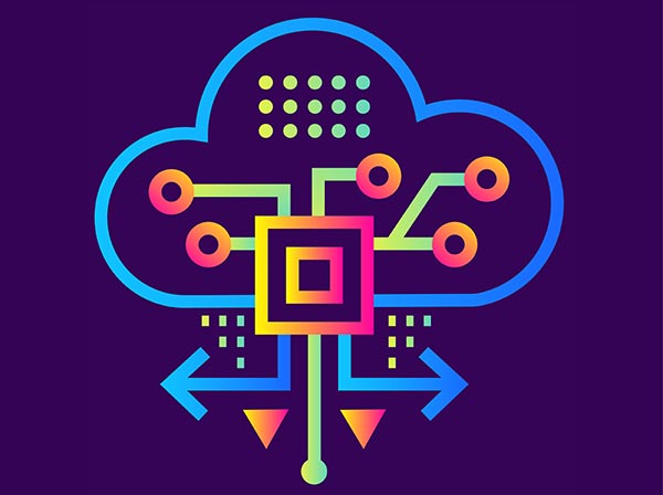 So You Want to be a Cloud Engineer? - DATAVERSITY