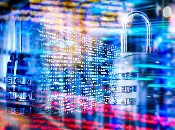 Case Study: Big Data Analytics Advance Sutton Bank Forward