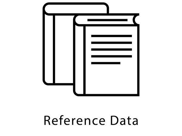 Wat zijn referentiegegevens?  - DATAVERSITEIT