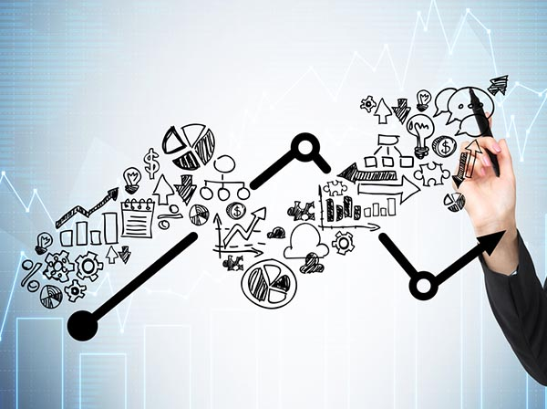 Advanced Analytics Use Cases - DATAVERSITY