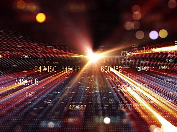 The Future of Deep Learning – DATAVERSITY