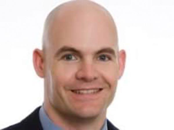 Data Analytics Tech levert de belofte om cyber- en bedrijfsrisico's te verminderen