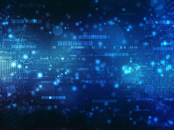Een korte geschiedenis van datacontainers