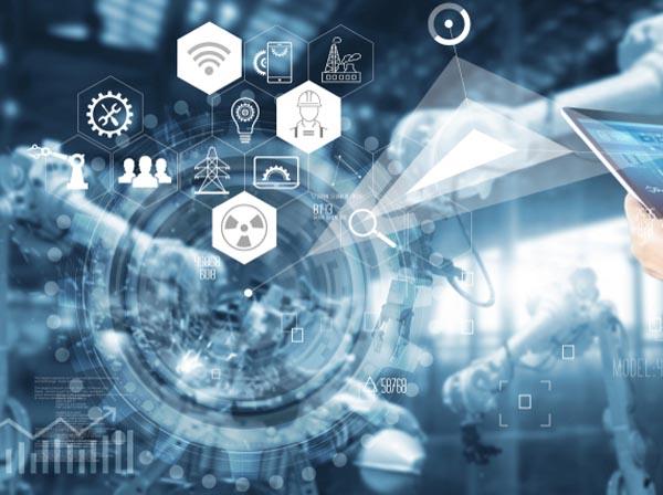 Automatisering en AI: uitdagingen en kansen