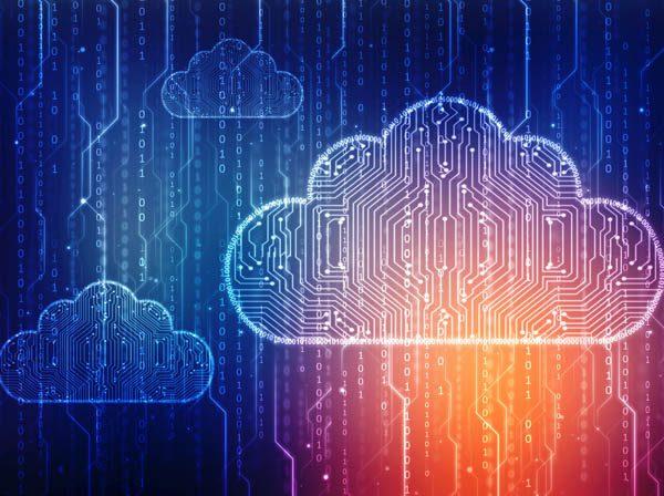 Emerging Cloud Computing Technologies