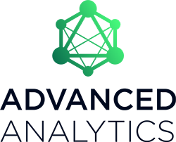 This image has an empty alt attribute; its file name is AdvancedAnalytics-Logo-250x203.png