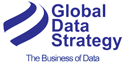 This image has an empty alt attribute; its file name is Global-Data-Strategy-250x131.jpg