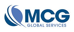 This image has an empty alt attribute; its file name is McKnightConsultingGroup-250x108.jpg