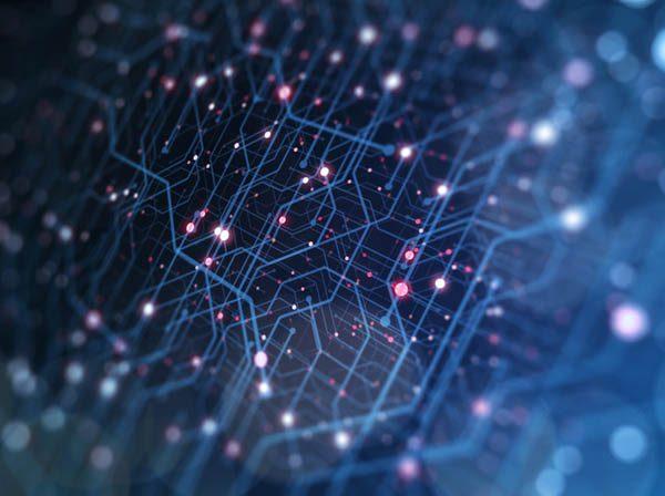 Understanding Graph Databases – KDnuggets