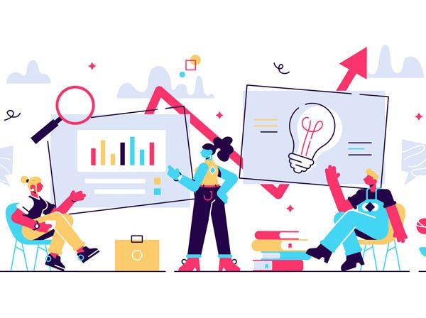 Using Data Analytics to optimize Revenue Management